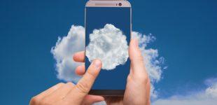 Microsoft se beneficia de la pérdida de cuota de mercado de Amazon en la nube al final de 2017
