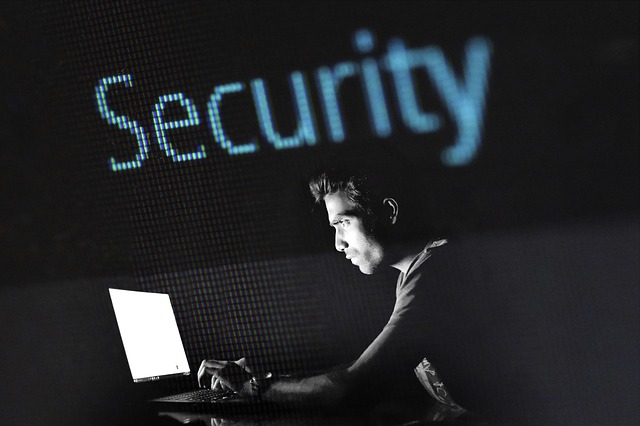 Amazon compra la compañía de seguridad Sqrrl