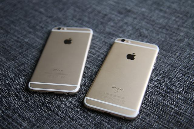 La fiscalía francesa abre una investigación a Apple por obsolescencia programada