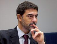 Carlos Clerencia, fuera de Intel tras más de 20 años