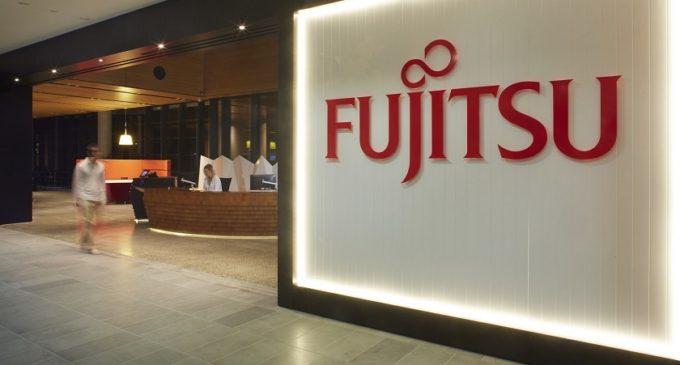 Fujitsu valora desprenderse de su división de negocio móvil