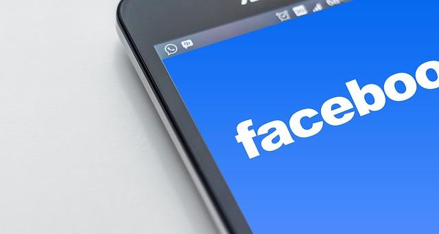 Facebook compra Confirm.io, una startup de verificación de documentos de identidad oficiales