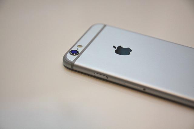 Facua pide a la fiscalía que investigue a Apple por sabotaje informático