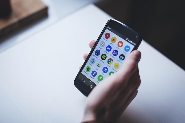 Google retiró 700.000 apps maliciosas para Android en 2017