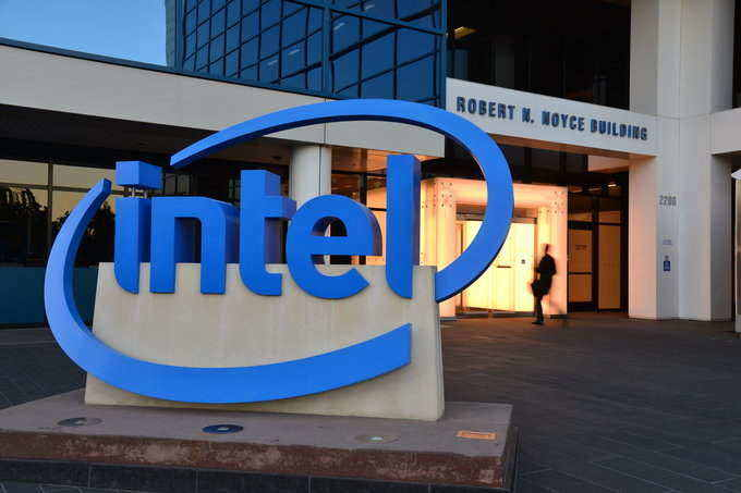 Intel avisó a empresas chinas de Meltdown y Spectre antes que al gobierno de EEUU