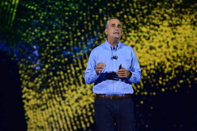 Intel tendrá procesadores con protección para Meltdown y Spectre integrada a finales de 2018