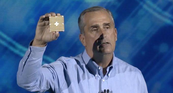 Intel promete más transparencia mientras sus parches causan problemas en chips antiguos