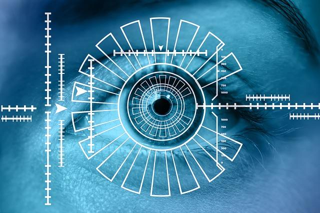 Mastercard pondrá en marcha sistemas de identificación biométrica para todos sus clientes en 2019