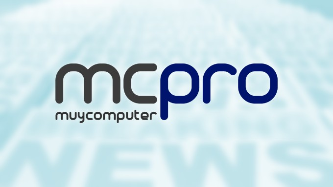 mcpronews