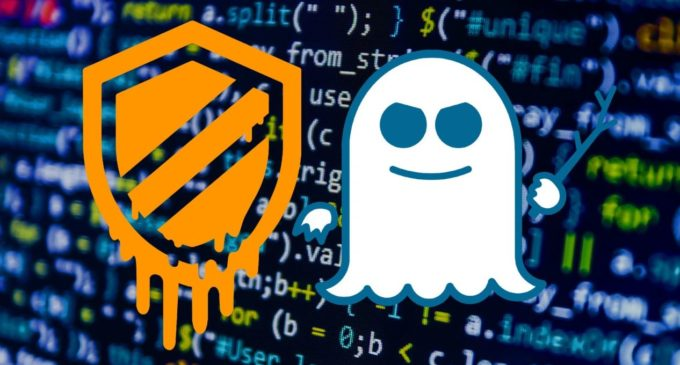 Preguntas y respuestas sobre Meltdown y Spectre, el grave problema de seguridad que afectará a millones de usuarios