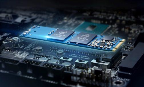 Intel y Micron terminarán su colaboración dedicada a la memoria NAND Flash