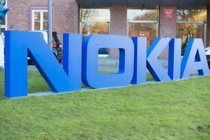 Nokia comenzará a distribuir sus chips 5G a gran escala en el tercer trimestre de 2018