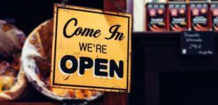 ¿Qué sería de Internet sin el código abierto?