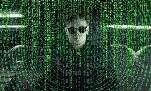 Detectados parches falsos de Meltdown y Spectre utilizados para distribuir malware