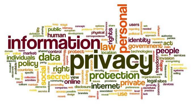 Privacidad, seguridad o conveniencia, ¿qué cuenta más?