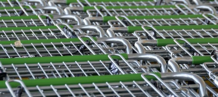 El futuro del retail pasa por la IA, según Salesforce