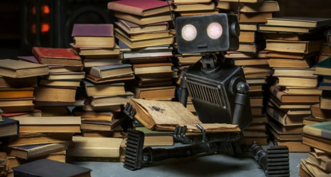 Alibaba y Microsoft crean inteligencias artificiales que ganan a los humanos en lectura