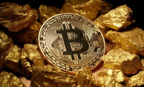 ¿Es realmente buena idea pagar salarios en Bitcoins?