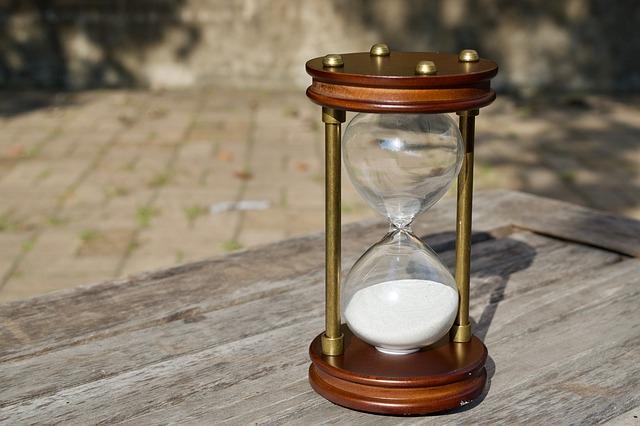 """""""No diga segundos, diga Flicks"""": la nueva unidad de tiempo de Facebook"""