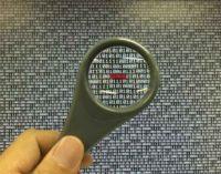 Una solución de Cisco permite identificar el malware entre el tráfico cifrado