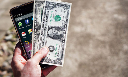 El Telecom Expense Management puede reducir un 80% la factura de voz y datos