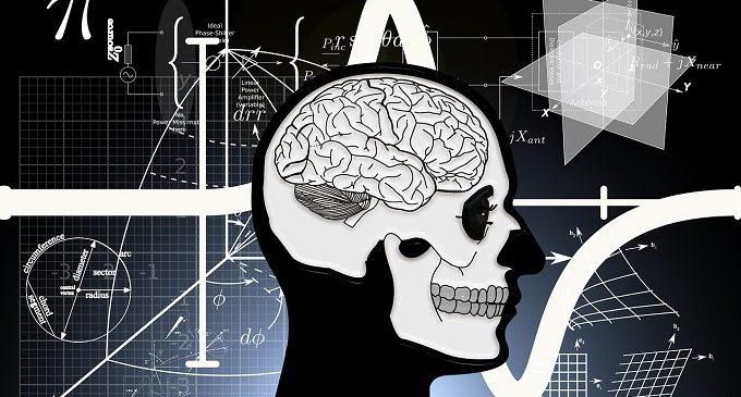 Las teorías que se barajan para explicar los fallos de procesadores Intel