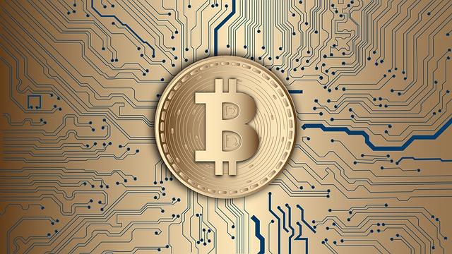 La Unión Europea sacará partido a las ventajas del blockchain