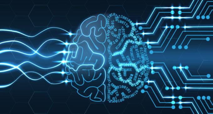 Glosario de los seis términos básicos del Machine Learning