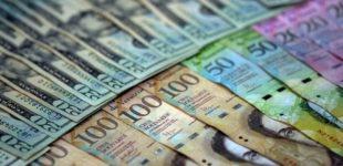 El Petro venezolano atraerá a inversores europeos y estadounidenses