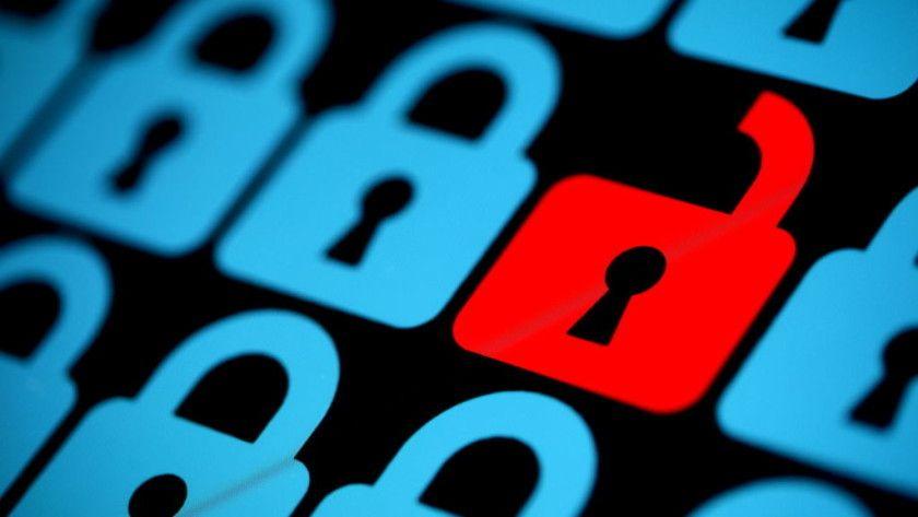 antivirus para usuarios de negocios
