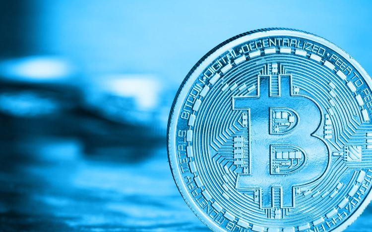 Las autoridades europeas avisan de los peligros de la inversión en criptomonedas