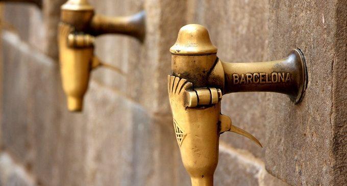 Alojarse en Barcelona durante el MWC costará 159 euros de media