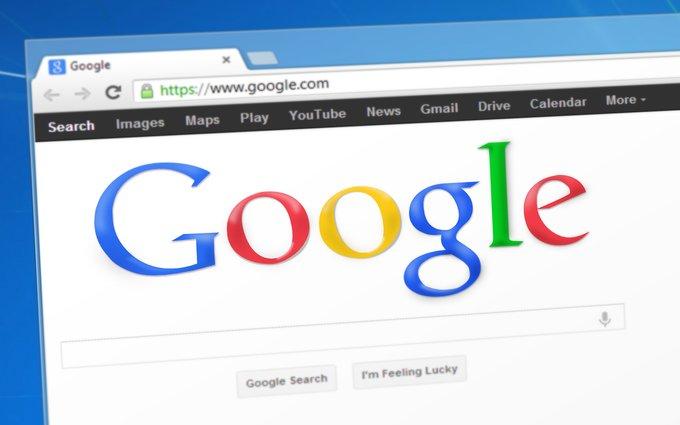 Chrome marcará todas las webs con HTTP como no seguras a partir de julio