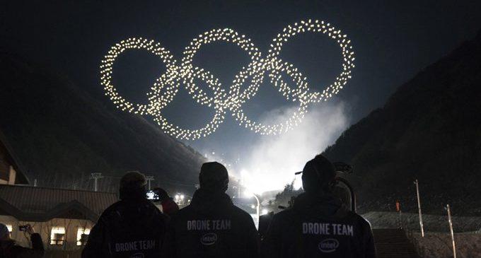Confirmado un ciberataque durante la jornada inaugural de los Juegos Olímpicos de Invierno