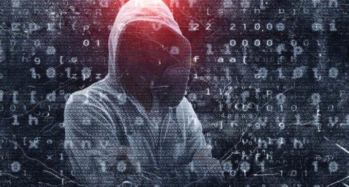 El cibercrimen cuesta a las empresas 600.000 millones cada año
