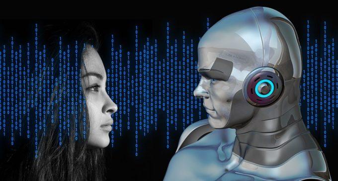 Casi la mitad de CIOs desplegará soluciones de Inteligencia Artificial en su empresa