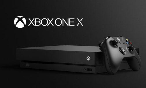 Microsoft tiene un problema con Xbox One, y Nintendo lo pone en evidencia