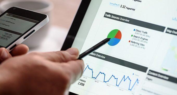 ¿Son las empresas españolas competentes digitalmente hablando?