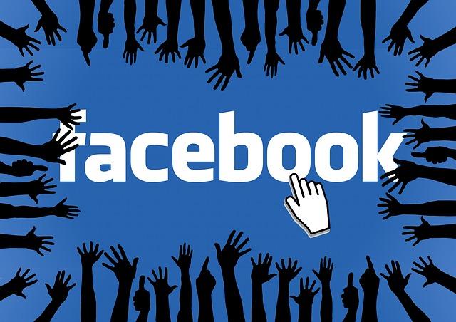 Facebook presenta unos resultados sólidos a pesar del freno en su crecimiento de usuarios