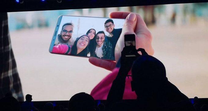 Mobile World Congress 2018: móviles y política