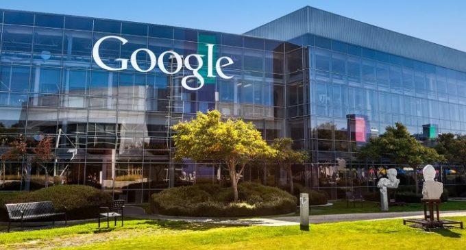 Google recompensó con 2,9 millones de dólares a los cazadores de vulnerabilidades en 2017