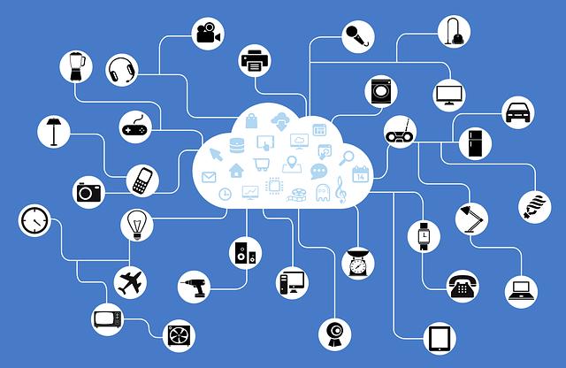Google abre su plataforma Cloud IoT Core a todos los que la quieran utilizar