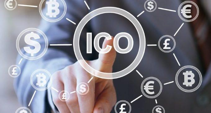 Gibraltar será pionera en la implantación de normas que regulen las ICO