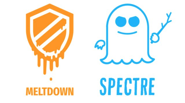 Intel lanza por fin parches estables de Spectre para equipos con procesador Skylake