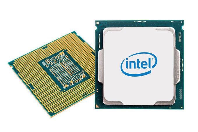 Intel lanza nuevos parches para proteger contra Spectre a más procesadores