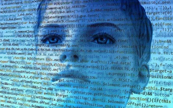 Un sistema de Inteligencia Artificial derrota a varios abogados analizando contratos