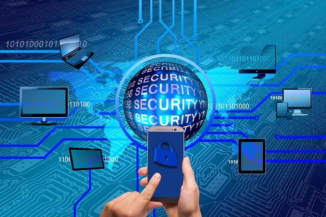 La Inteligencia Artificial, una de las claves para detectar y bloquear amenazas online