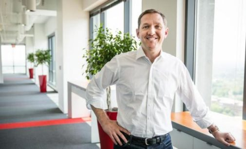 Jim Whitehurst analizará el auge de la economía digital en el Mobile World Congress