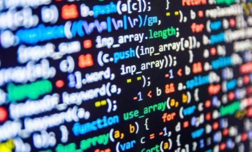 Top 10: Los lenguajes de programación desde el punto de vista de los desarrolladores