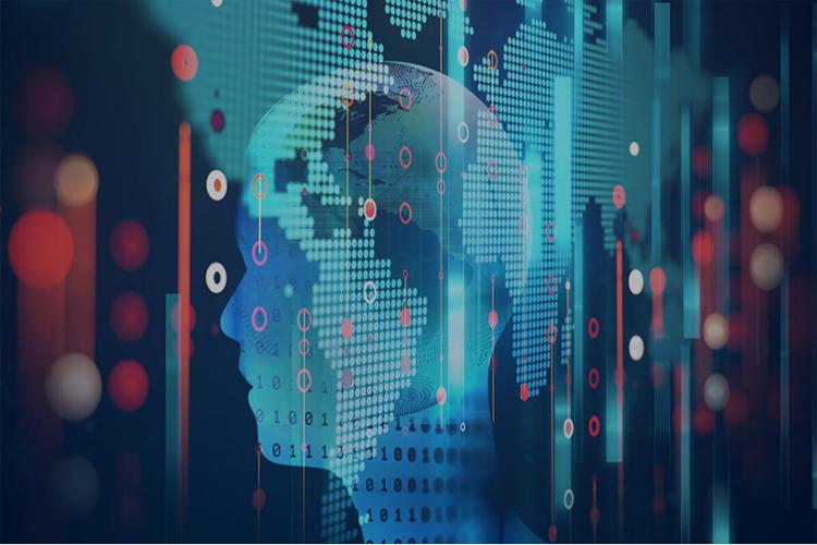 Inteligencia Artificial Lenovo